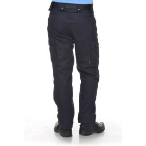 Pantaloni costum unic, femei2