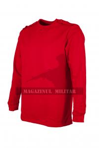 Tricou la baza gatului Solex (flausat, pentru timp friguros) (F)1