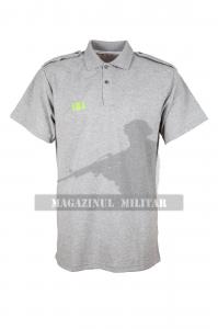 Tricou polo Inspectoratul General pentru Imigrari (F) [0]