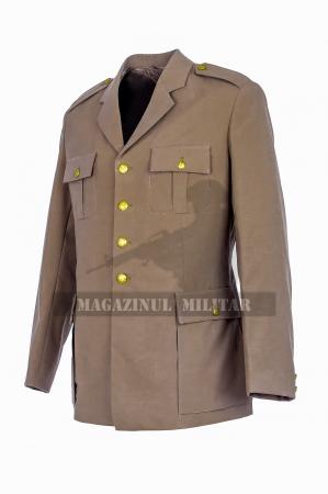 Veston uniforma oras si serviciu, barbati - lichidare stoc1
