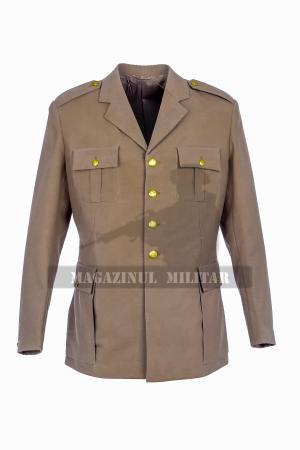 Veston uniforma oras si serviciu, barbati - lichidare stoc0