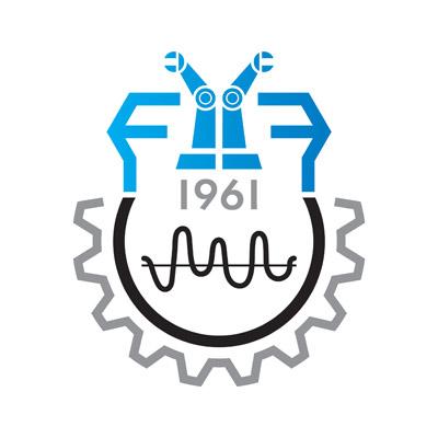 Inginerie Industrială și Robotică