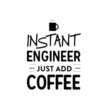 Instant Engineer 1