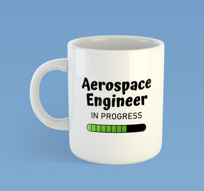 Aerospace Engineer 0