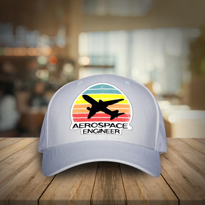 Aerospace Engineer 0