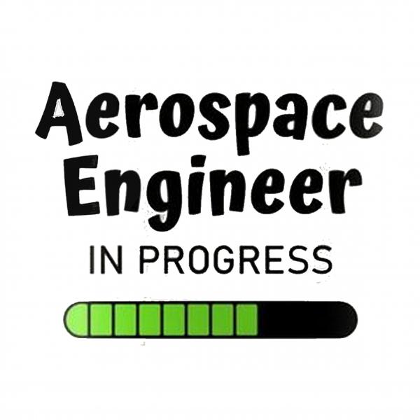 Aerospace Engineer [1]