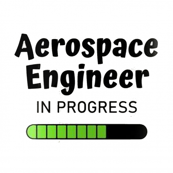 Aerospace Engineer 1