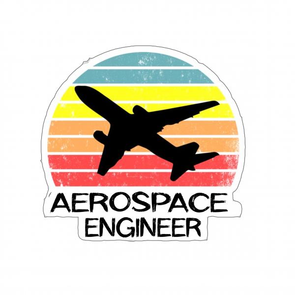 Aerospace Engineer 1
