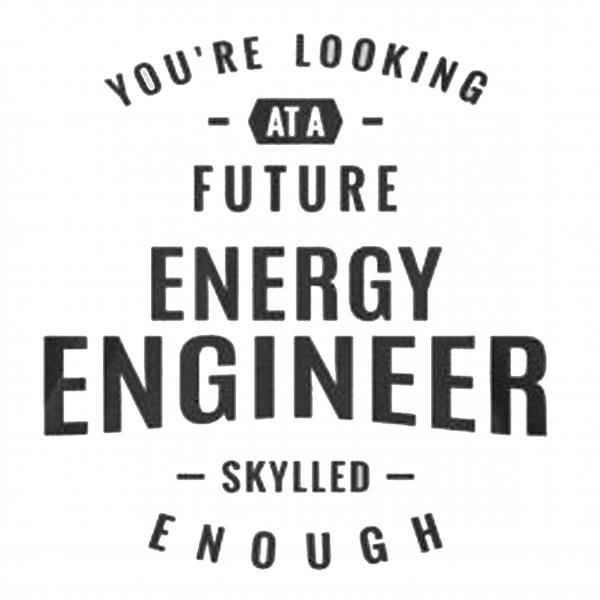 Energy Engineer [1]