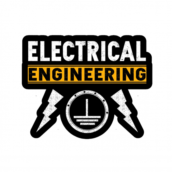 Electrical Engineering [1]