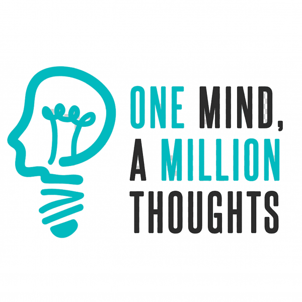One mind, a million thoughts 1