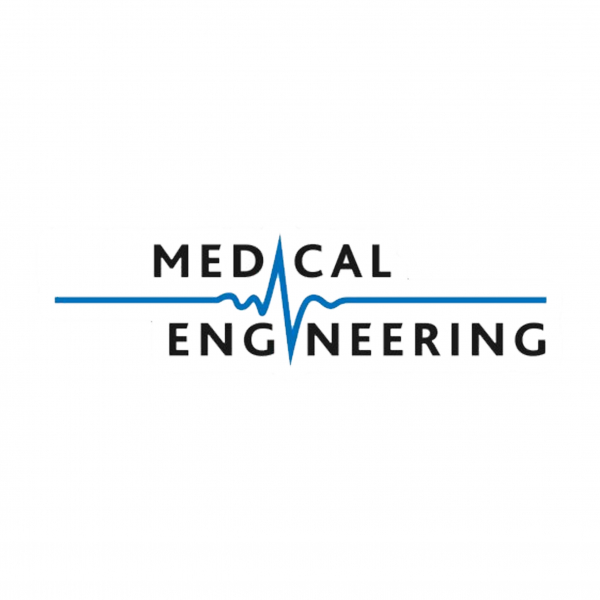 Medical Engineering 1