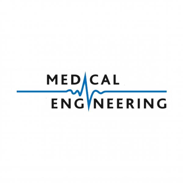 Medical Engineering 1