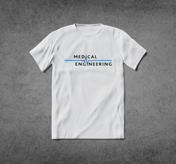Medical Engineering 0
