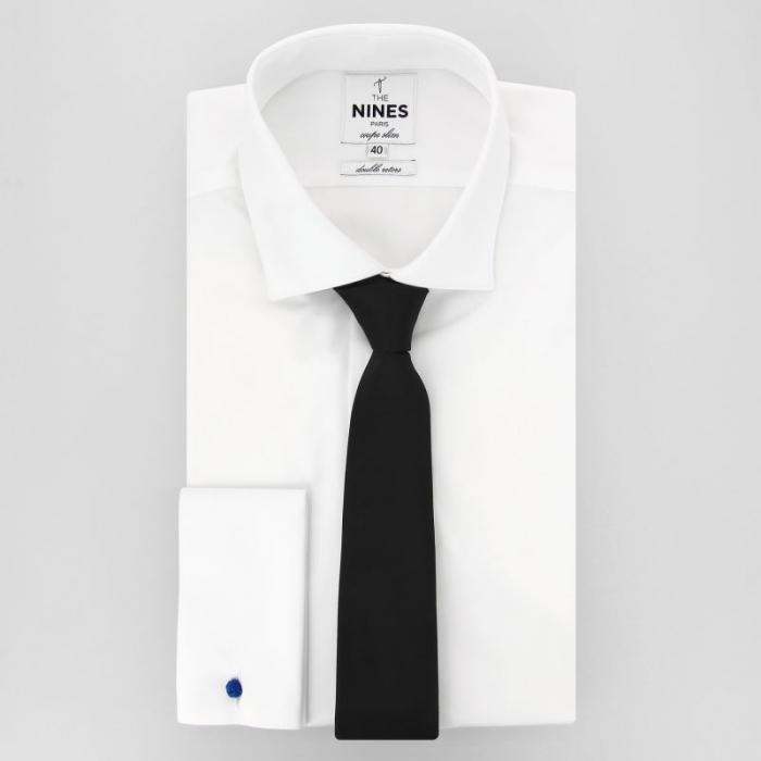 """Cravata """"UPB"""" 0"""