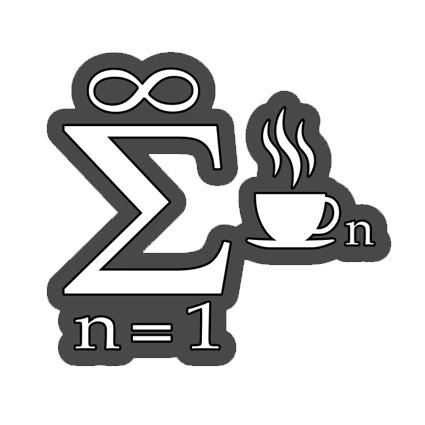 ∑∞ coffee 1