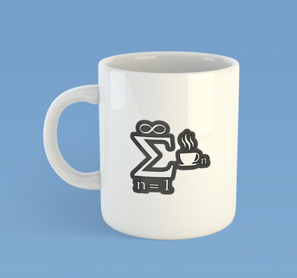 ∑∞ coffee 0