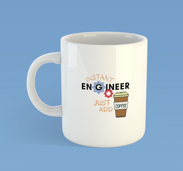 Instant engineer 0