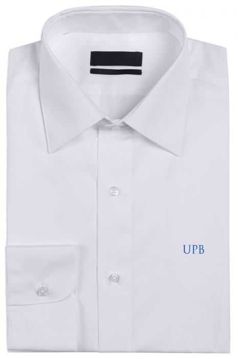 Cămașa UPB 0