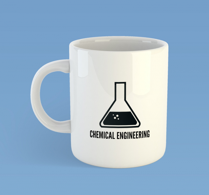 Chemical Engineering [0]