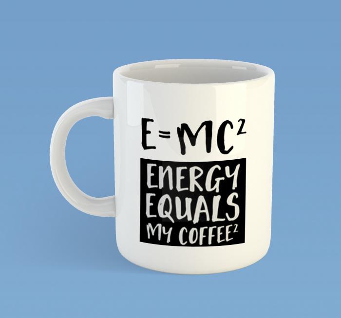 E=mc2 [0]