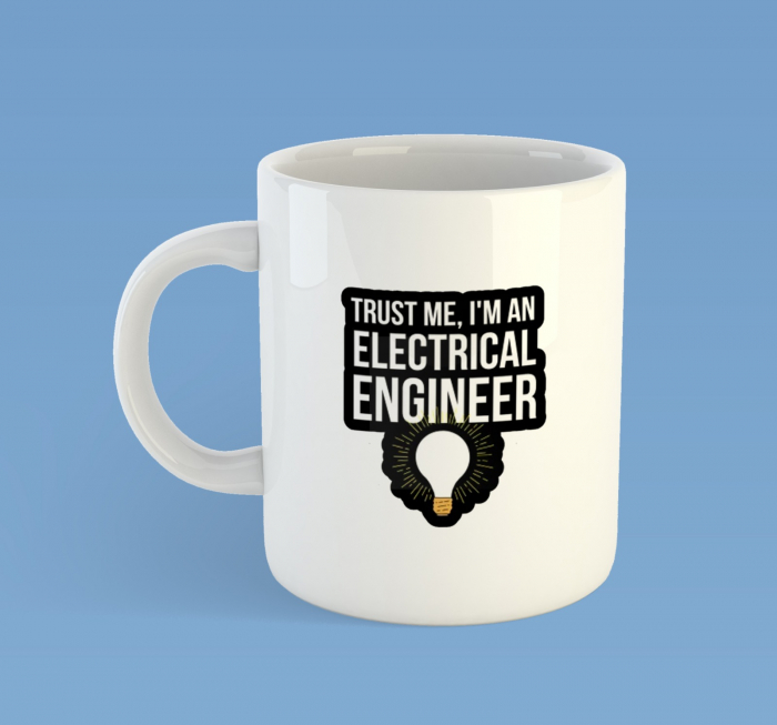 Electrical Engineer 0