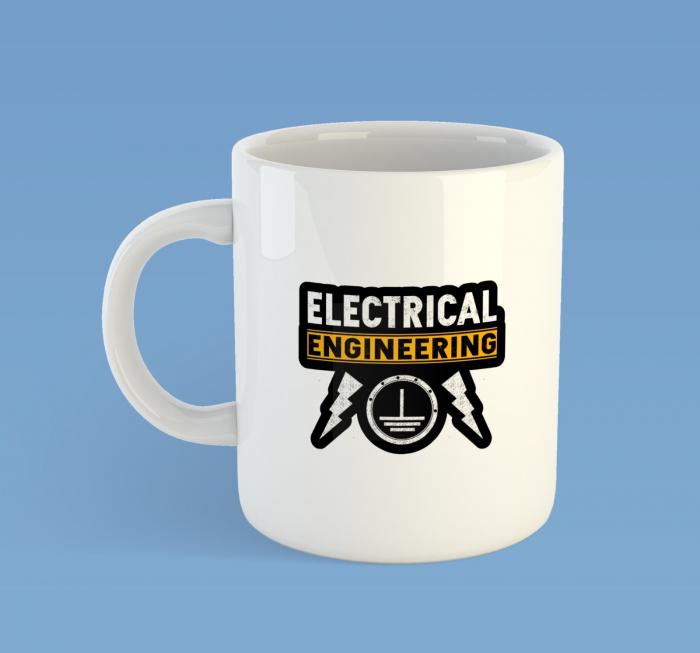 Electrical Engineering [0]
