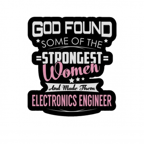 Women Electronics Engineers 1