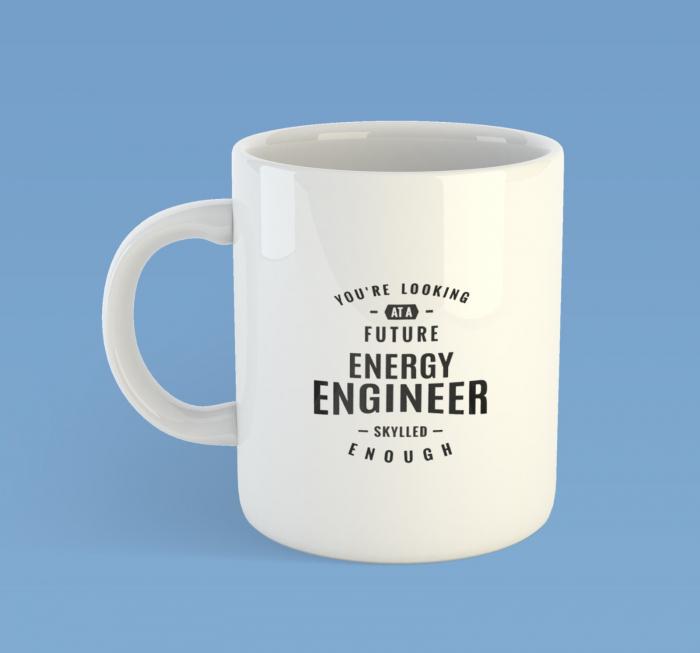 Energy Engineer [0]