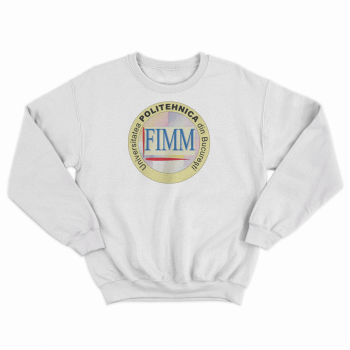 FIMM [0]