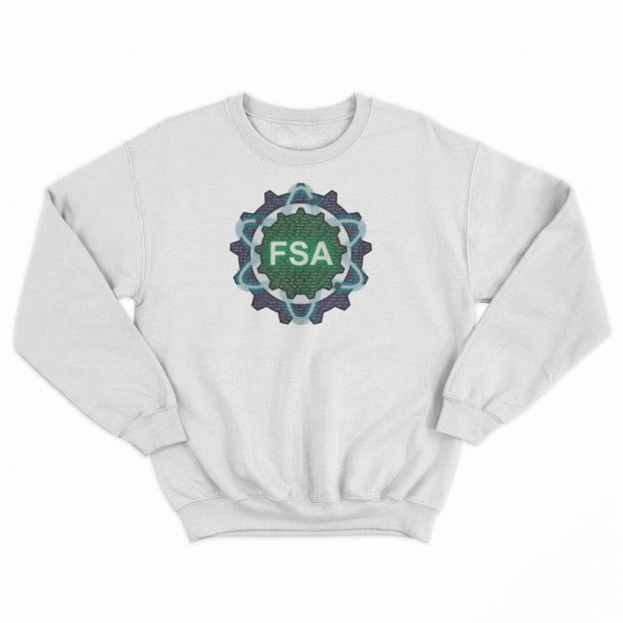 FSA [0]