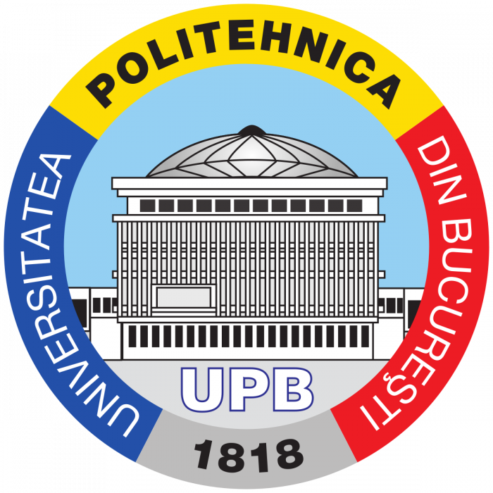 UPB [1]