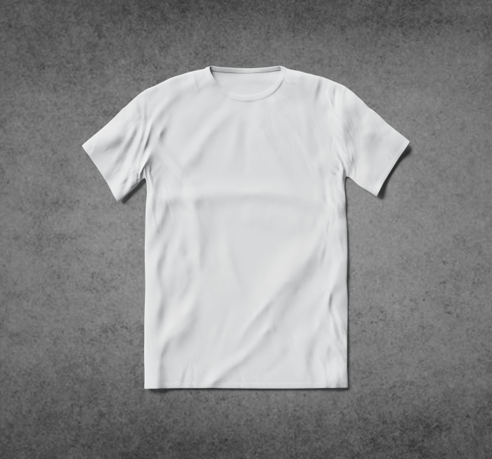 Tricou Personalizat 0