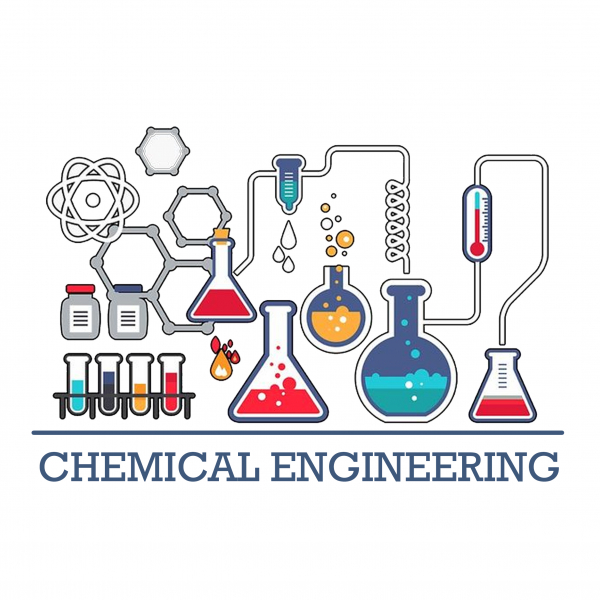 Chemical Engineering 1
