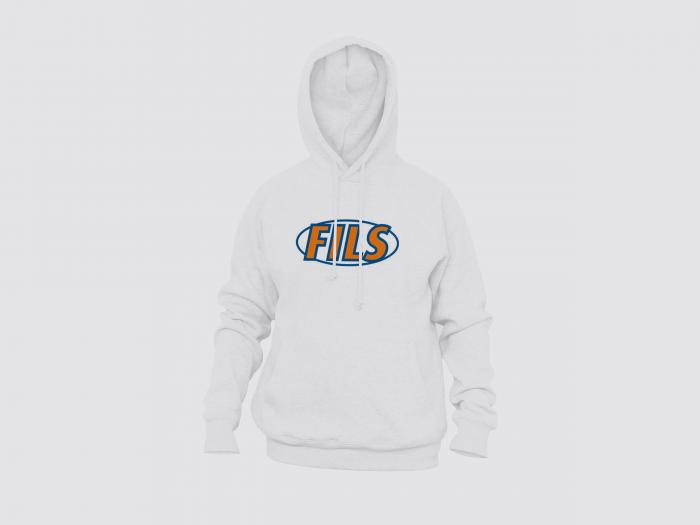 FILS [0]