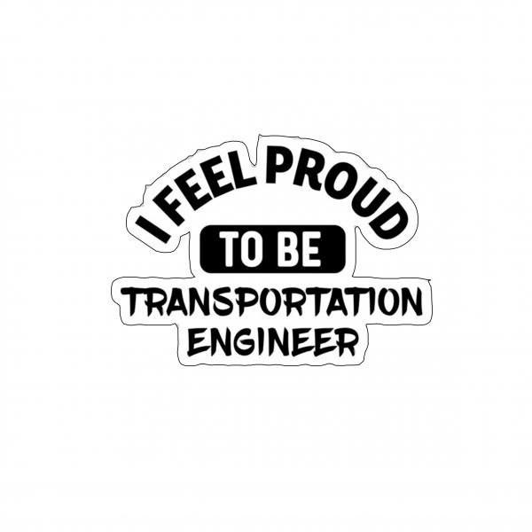 Transportation Engineer 1