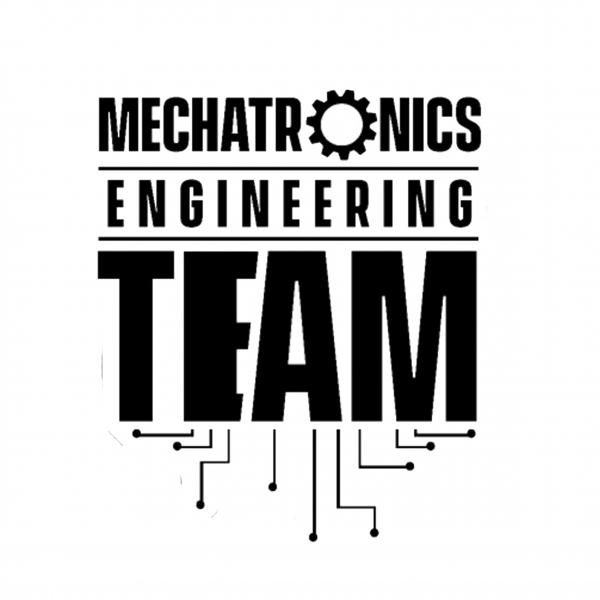 Mechatronic Engineering Team [1]