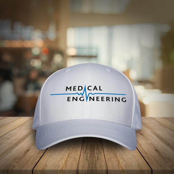 Medical Engineering 0