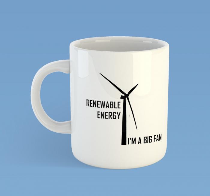 Renewable Energy [0]