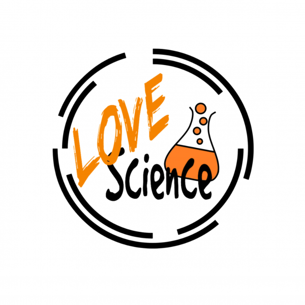 Love Science [1]