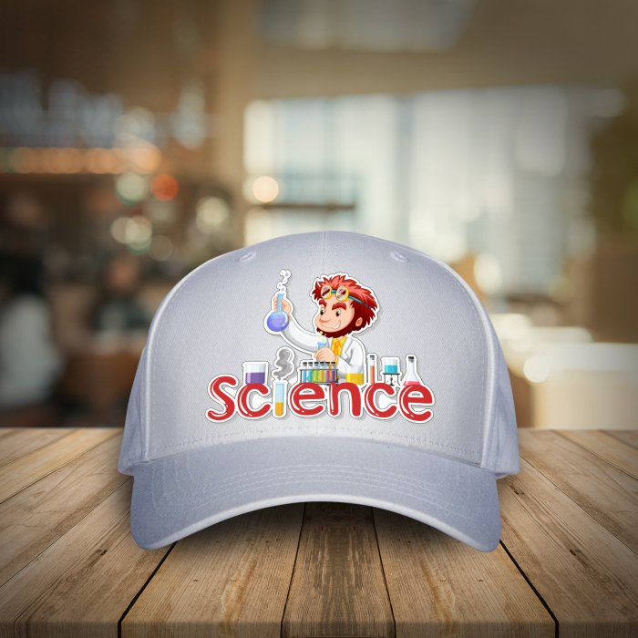 Science [0]