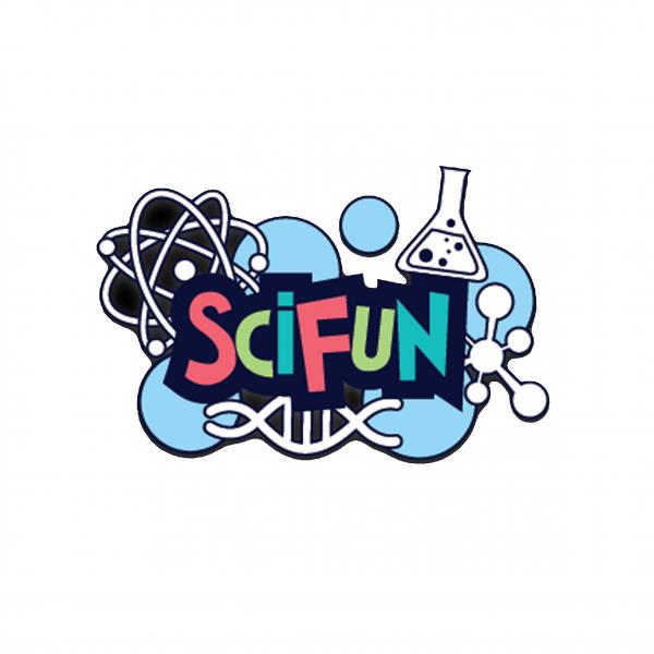 SciFun [1]