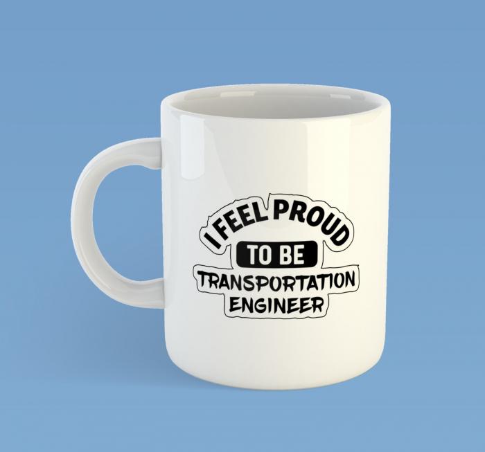 Transportation Engineer 0