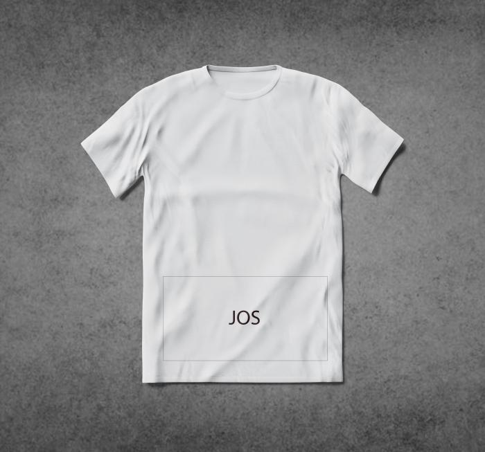 Tricou Personalizat [3]