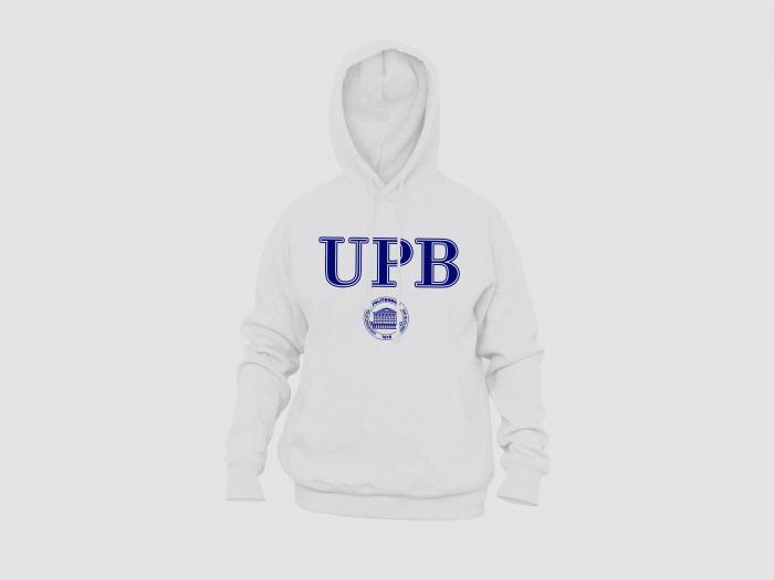 UPB 0