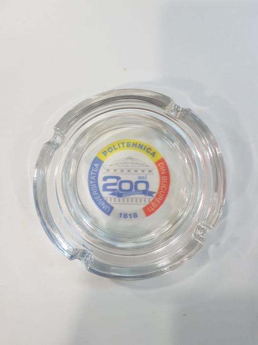 UPB 200 [0]