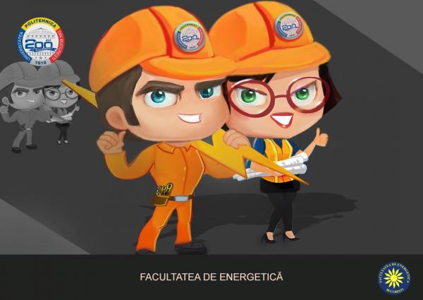 ENERGETICĂ [0]