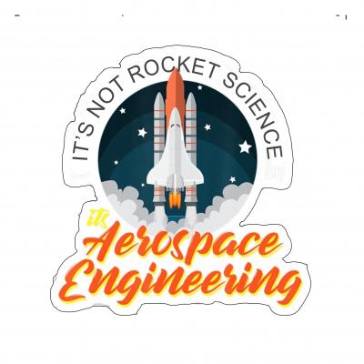 Aerospace Engineering [1]