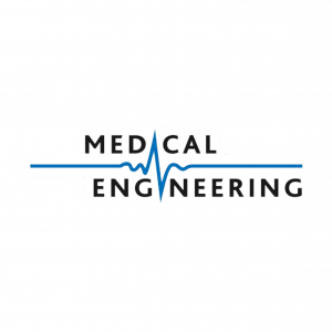 Medical Engineering1