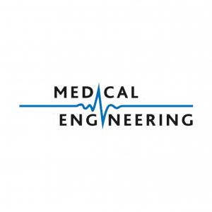 Medical Engineering1